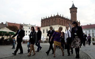 NGO co-op – platforma współpracy dlaorganizacji pozarządowych, młodzieży oraztrenerów